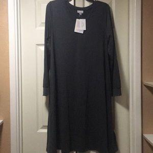 Lularoe dress Emily